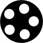 Standardstahlgobo Rosco Circles 2 78074