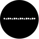 Standardstahlgobo Rosco CTS Line 78456 (Design by Mike Baldassari)