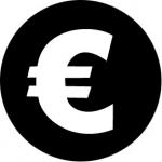 Standardstahlgobo Rosco Euro 78638
