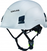 Helm Edelrid Ultra Lite II Height Work  weiss