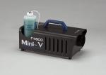 Nebelmaschine Rosco Mini-V 1000W