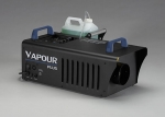 Nebelmaschine Rosco Vapour Plus 1500 W  DMX