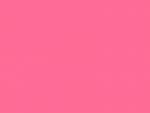 Farbfilter Rolle Rosco Supergel Nr. #36