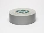 Gaffa-Tape AT 175  silber  50 mm x 50 m