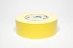 Gaffa-Tape AT 175  gelb  50 mm x 50 m