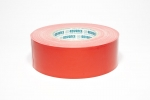Gaffa-Tape AT 175  rot  50 mm x 50 m
