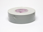 Gaffa-Tape AT 200  matt grau  50 mm x 50 m