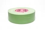 Gaffa-Tape AT 200  matt grün  50 mm x 50 m