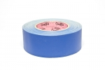 Gaffa-Tape AT 200  matt blau  50 mm x 50 m