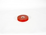 Gaffa-Tape AT 201  matt rot  19 mm x 25 m