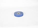 Gaffa-Tape AT 201  matt blau  19 mm x 25 m