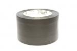 Tunnel-Tape Nr. 54  schwarz  150 mm x 36 m