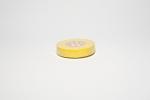 PVC-Isolierklebeband Isolsint  gelb  15 mm x 25 m