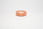 PVC-Isolierklebeband Isolsint  orange  15 mm x 25 m