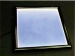 LED Panel RGB 600 x 600 mm