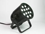 LED-Scheinwerfer Colours 412 RGBW