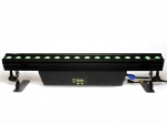 LED-Rampe Colours 416 RGBW