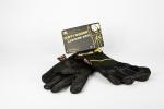 Handschuh Dirty Rigger Leder Full Hand