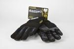 Handschuh Dirty Rigger Subzero