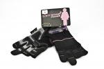 Handschuh Dirty Rigger Ladies Framer